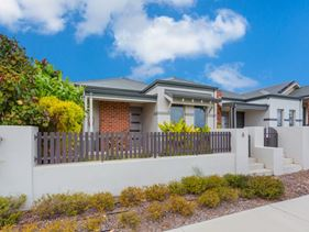 6 Betts Lane, Alkimos