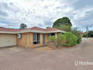 2/89 Great Northern Hwy, Midland