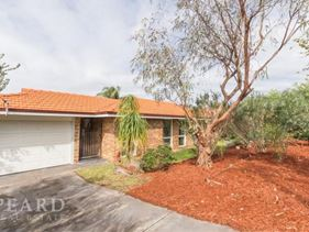 28 Blackthorn Road, Greenwood