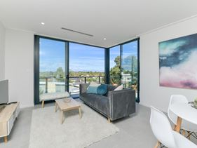 3/16 Colleran Way, Booragoon
