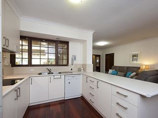 2 Solly Court, Bull Creek