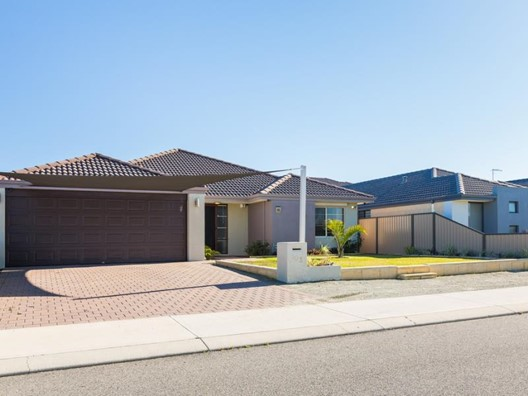 103 Monticello Parkway, Piara Waters