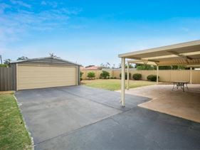 29 Grande Way, Beechboro