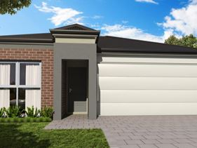Lot 23/ 23 Buckingham Crescent, Kardinya