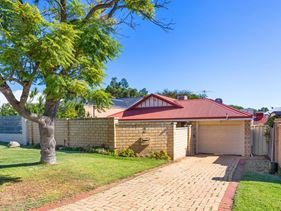 2 Bedford Road, Ardross