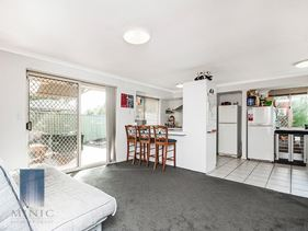 34A Pether Road, Manning