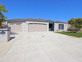 35 Dainfern Loop, Madeley