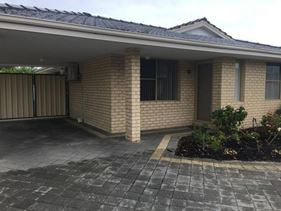 7/11 Firetail Place, Kenwick