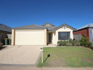 9 Horrocks Road, Byford