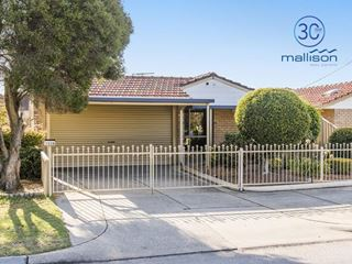 122 Mallard Way, Cannington