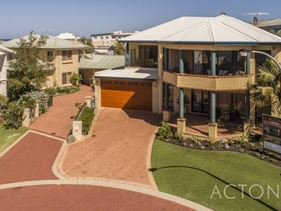 9 Salustri Place, North Fremantle