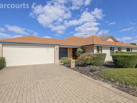 17 Mapleton Avenue, Aubin Grove