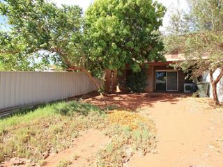 13 John Way, South Hedland