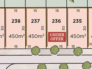 Lot 237 Grampians Avenue, Jane Brook