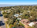5 Nutbush Ave, Falcon - 3