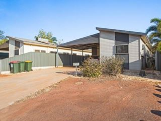 47B Withnell Way, Bulgarra