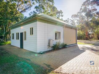 Unit 1/58 Hebble Loop, Banjup