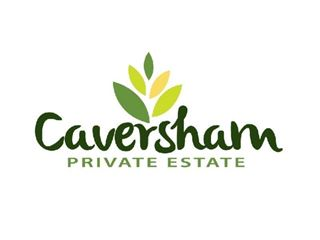 Lot 34,  Narrak Lane, Caversham