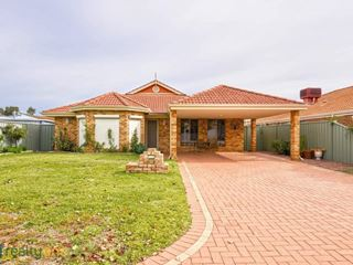 3 Laurina Way, Jane Brook