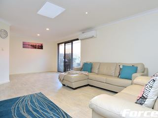 4/6 Delves Place, Noranda