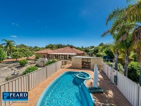 74 Sovereign Hill Drive, Gabbadah