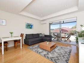 7/26 Beechboro Road South, Bayswater