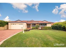10 Timber Ridge Retreat, Leeming