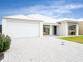 25 Marchesi Loop, Spearwood