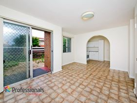 10/198 North Beach Drive, Tuart Hill