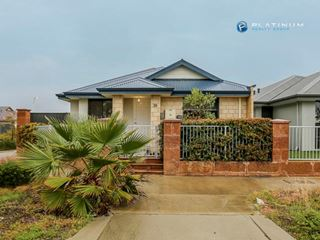 39 Willard Circuit, Banksia Grove