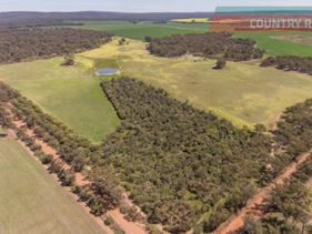 1339 Old Plains Road, Wattening, Toodyay
