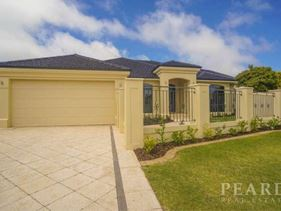 7 Darter Court, Sorrento