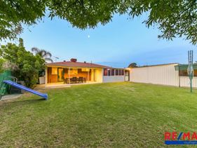 16 Cosmos Street, East Cannington