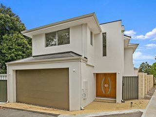 120 East Pde, East Perth
