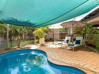 12A Mackie Place, Cable Beach