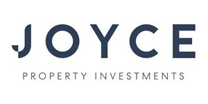 Joyce Property Investments