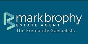 Mark Brophy Estate Agent Real Estate Agency