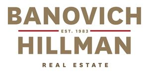 BANOVICH HILLMAN Real Estate Agency