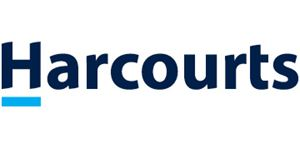 Harcourts State Support Team