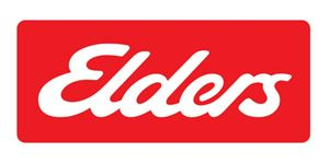 Elders Real Estate Real Estate Agency