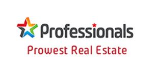 Professionals Prowest Real Estate Real Estate Agency