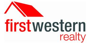 First Western Realty Real Estate Agency