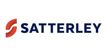 Satterley Real Estate