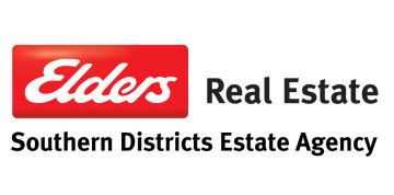 Elders Southern Districts Estate Agency