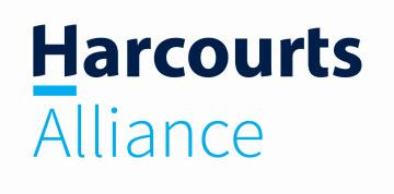 Harcourts Alliance