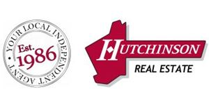 Hutchinson Real Estate Real Estate Agency