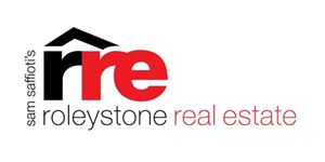 Roleystone Real Estate Real Estate Agency