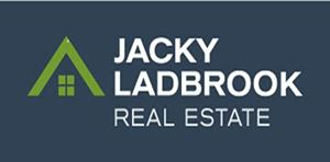 Jacky Ladbrook Real Estate Real Estate Agency
