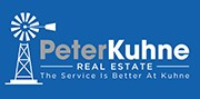 Peter Kuhne Real Estate Real Estate Agency