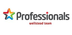 Professionals Wellstead Team Real Estate Agency
